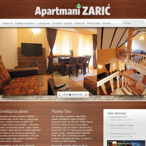 apartmani-zaric
