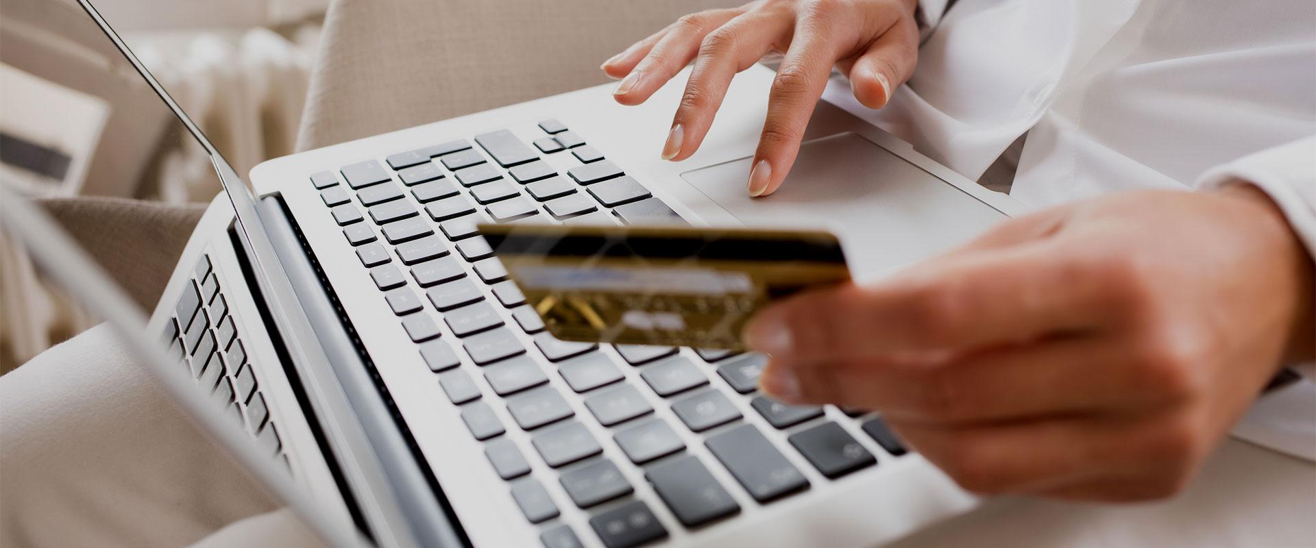 ЯБанкир - сайт для взаимовыгодных финансовых операций