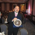 IPRA awards Istanbul